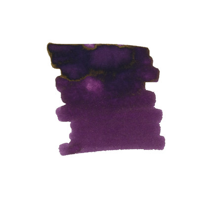 Diamine Diamine Grape - 80ml Bottled Ink
