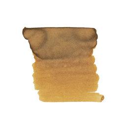 Diamine Diamine Golden Brown - 80ml Bottled Ink