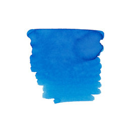 Diamine Diamine Florida Blue -