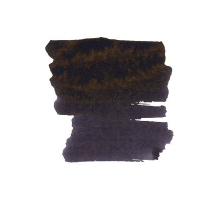 Diamine Diamine Eclipse - 80ml Bottled Ink
