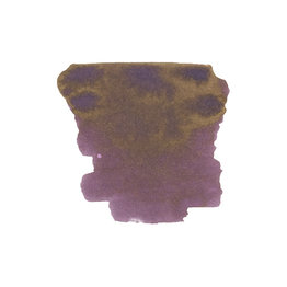 Diamine Diamine Damson - 80ml Bottled Ink