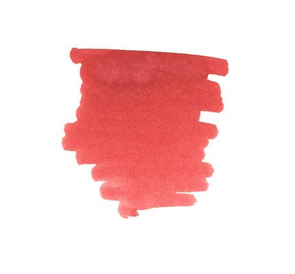 Diamine Diamine Crimson -