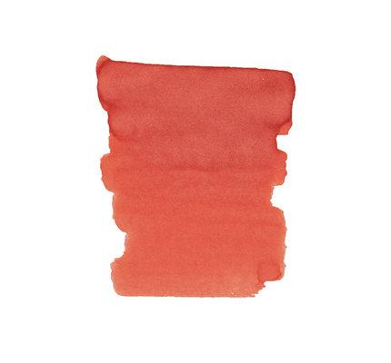 Diamine Diamine Brilliant Red -