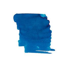 Diamine Diamine Asa Blue -