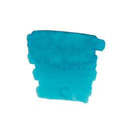Diamine Diamine Aqua Lagoon - 80ml Bottled Ink