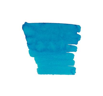 Diamine Diamine Aqua Blue -