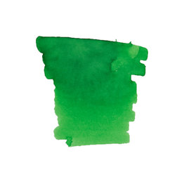 Diamine Diamine Apple Glory - 80ml Bottled Ink