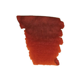 Diamine Diamine Ancient Copper -