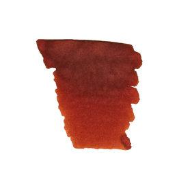 Diamine Diamine Ancient Copper -