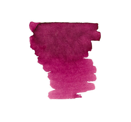 Diamine Diamine Amaranth  - 80ml Bottled Ink