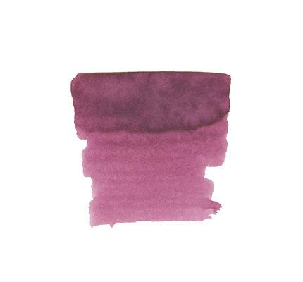 Diamine Diamine Tyrian Purple -