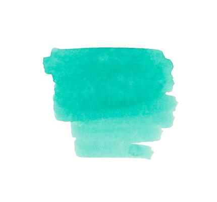 Diamine Diamine Soft Mint - 80ml Bottled Ink