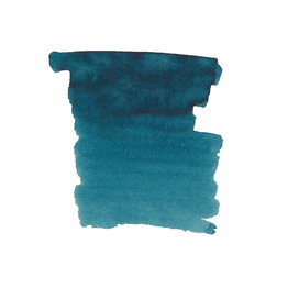 Diamine Diamine Eau De Nil - 80ml Bottled Ink