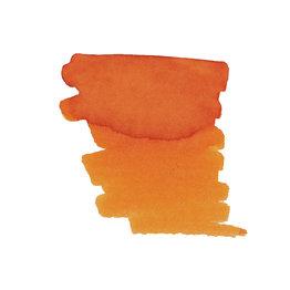Diamine Diamine Blaze Orange - 80ml Bottled Ink