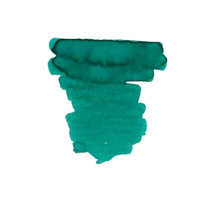 Diamine Diamine Dark Green -