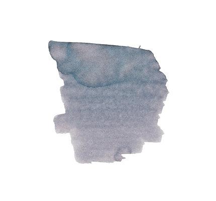Diamine Diamine Earl Grey - 80ml Bottled Ink