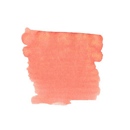 Diamine Diamine Shimmering Pink Champagne (Gold) - 50ml Bottled Ink