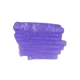 Diamine Diamine Shimmering Lilac Satin (Silver) - 50ml Bottled Ink