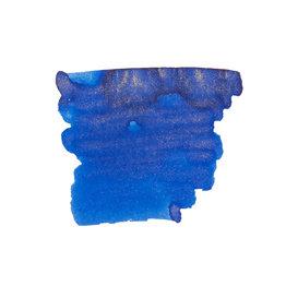 Diamine Diamine Shimmering Cobalt Jazz (Gold) -