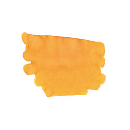 Diamine Diamine Anniversary Golden Honey - 40ml Bottled Ink
