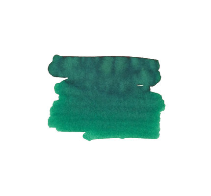 Diamine Diamine Anniversary Tropical Green - 40ml Bottled Ink