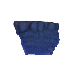 Diamine Diamine Anniversary Regency Blue - 40ml Bottled Ink