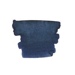 Diamine Diamine Anniversary Blue Black -