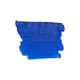 Diamine Diamine Anniversary Blue Velvet - 40ml Bottled Ink