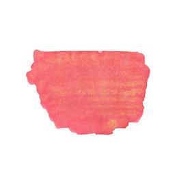 Diamine Diamine Shimmering Pink Glitz (Gold) -