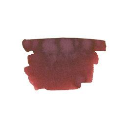 Diamine Diamine Anniversary Burgundy Royale - 40ml Bottled Ink