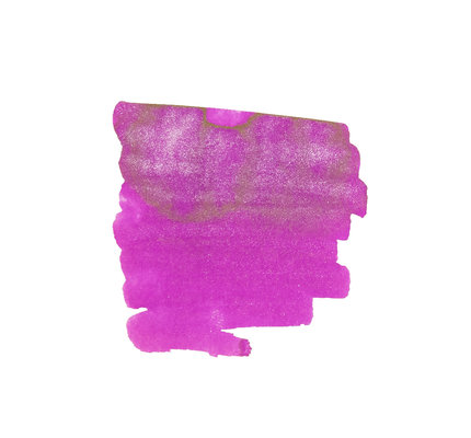 Diamine Diamine Shimmering Magenta Flash (Silver) - 50ml Bottled Ink