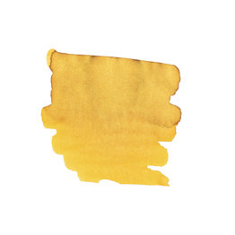 Diamine Diamine Shimmering Golden Sands (Gold) - 50ml Bottled Ink