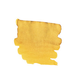Diamine Diamine Shimmering Golden Sands (Gold) - 50ml Bottled Ink