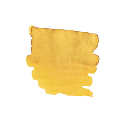 Diamine Diamine Shimmering Golden Sands (Gold) -