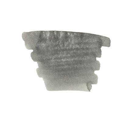 Diamine Diamine Shimmering Moon Dust (Silver) - 50ml Bottled Ink