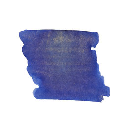 "J. Herbin J. Herbin ""1670"" Blue Ocean - 50ml Bottled Ink"
