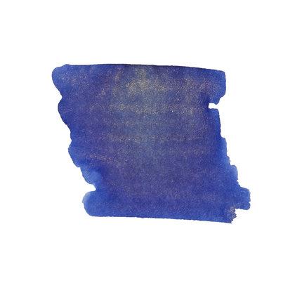 "J. Herbin J. Herbin ""1670"" Blue Ocean -"