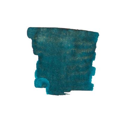 """J. Herbin J. Herbin """"1670"""" Emerald Of Chivor -"""