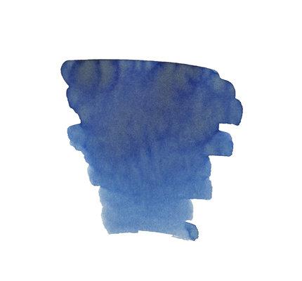 J. Herbin J. Herbin Bleu Nuit -