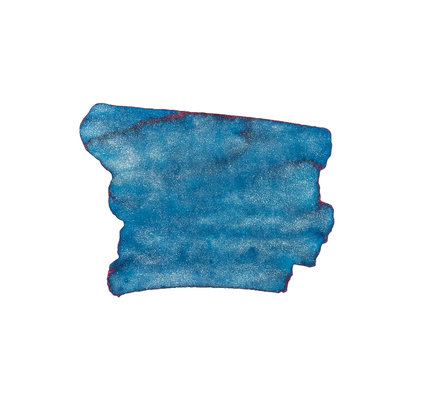 "J. Herbin J. Herbin ""1798"" Kyanite Du Nepal - 50ml Bottled Ink"