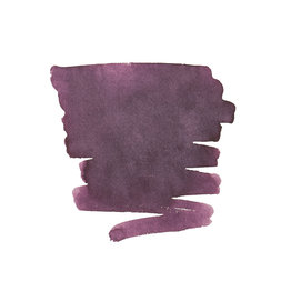 J. Herbin J. Herbin Poussiere De Lune - 100ml Bottled Ink