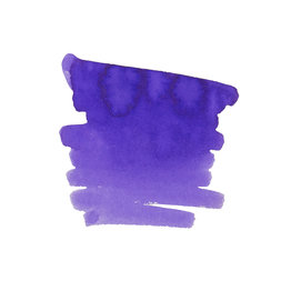 J. Herbin J. Herbin Violette Pensee - 100ml Bottled Ink