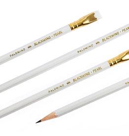 Blackwing Blackwing Pearl Pencils (Set of 12)