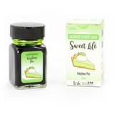 Monteverde Monteverde Sweet Life Bottled Ink Keylime Pie 30 ml