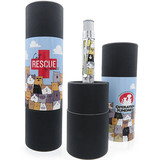 Retro 51 Retro 51 Tornado Rollerball Rescue Cat Series 3