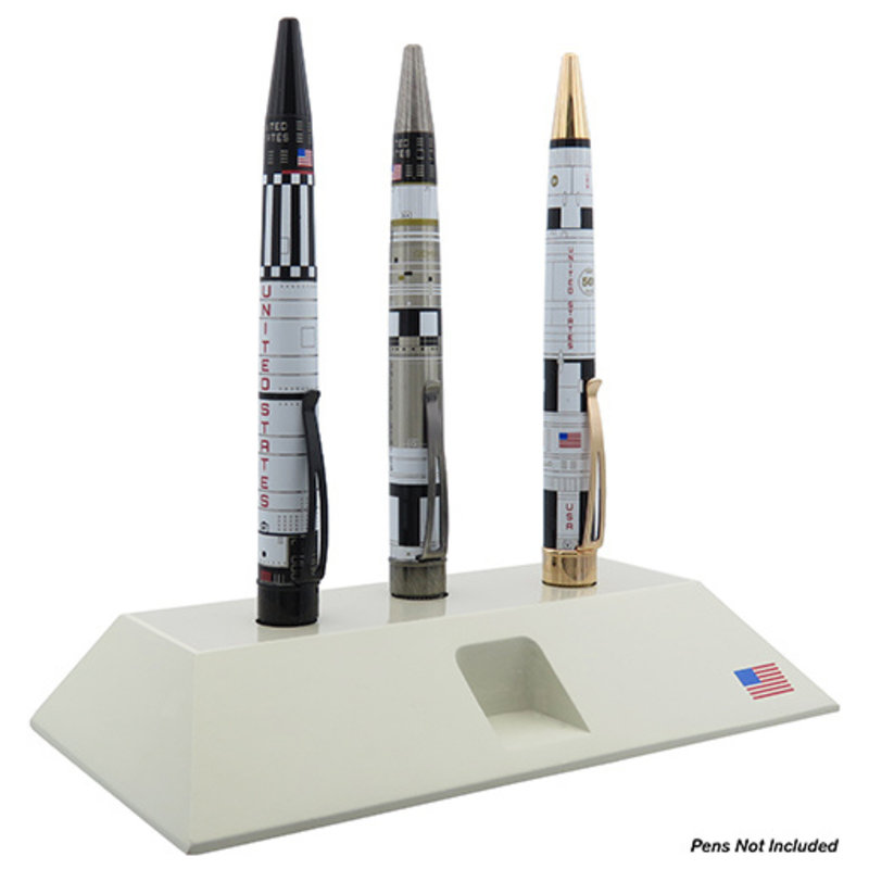 Retro 51 Retro 51 Launchpad Display
