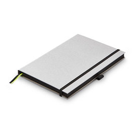 Lamy Lamy Hardcover Notebook