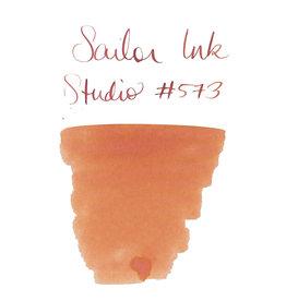 Sailor Sailor Ink Studio # 573 - 20ml Bottle