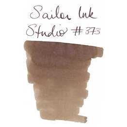 Sailor Sailor Ink Studio # 373 - 20ml Bottled Ink