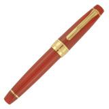 Sailor Sailor King of Pen Pro Gear Fire Fountain Pen